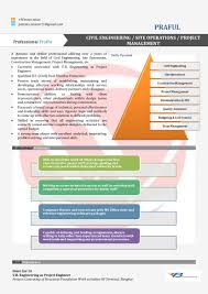invoice copyvisual resume examples certified paralegal visualcv visual resume sample resume format templates visual resume examples