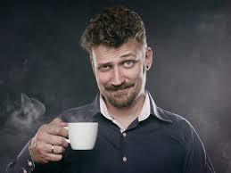 9 Side Effects of Too Much <b>Caffeine</b>