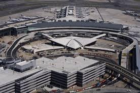 Aeropuerto John F. Kennedy Images?q=tbn:ANd9GcShChg7CXX9iRAuwCrUfw9c4567Z10Wck7kPo17M9tJk6PQJz1M3A