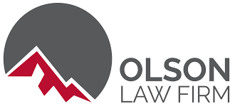 non compete non disclosure olson law firm llc olson law firm llc