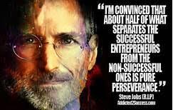 Steve-Jobs-Quotes-On-Success-6.jpg via Relatably.com