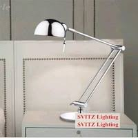 <b>Table lamps</b> - Shop Cheap <b>Table lamps</b> from China <b>Table lamps</b> ...