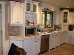 How Reface Kitchen Cabinets Refacing Kitchen Cabinets Kwasare Decoration