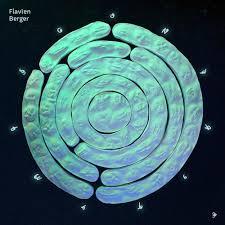<b>Flavien Berger</b>: <b>Contre-Temps</b> - Music Streaming - Listen on Deezer