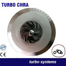 Turbo Cartridge <b>GT1749V</b> Turbo Chra <b>708639 708639</b> 5010S for ...