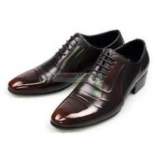Pin by Elevator Shoes on Height Increase Shoes | Increase height ...