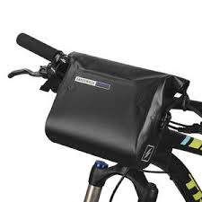 Compare prices on handlebar bag for <b>bicycle</b> roswheel – Shop best ...