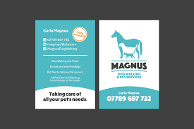 norwich designer magnus dog walking and pet services norwich magnus dog walking and pet services