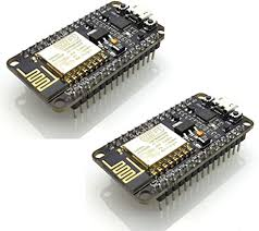 HiLetgo 1pc New Version <b>ESP8266 NodeMCU</b> LUA CP2102 <b>ESP</b> ...