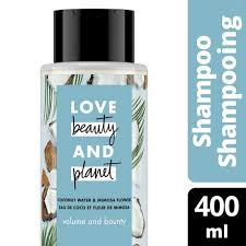 <b>Love Beauty And Planet</b> | Walmart Canada