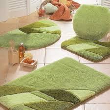bathroom target bath rugs mats: martha brd msl bath img hero martha stewart bathroom rugs x