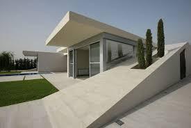 jiyeh villa accent design group archdaily courtesy of design office layout designer home office aviator villa urban office architecture