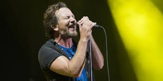 """<b>Pearl Jam</b> Share New Song """"Dance of the Clairvoyants"""": Listen ..."""