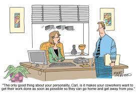career coach telltale signs of a difficult co worker the career coach telltale signs of a difficult co worker the washington post