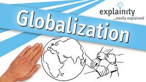 globalization easily explained explainity reg explainer video