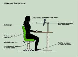 ergonomic office spaces on pinterest home furniture offices chairs design ergonomics3 brilliant tall office chair