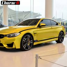 Bmw F30 <b>M Performance</b> Body Promotion-Shop for Promotional ...