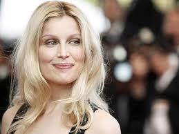 Die Schauspielerin Laetitia Casta hat Mitleid mit Brigitte Bardot. «Sie war immer nur dieses Objekt, dem man nachjagte», sagte die 32-Jährige der «Bild am ... - laetitia-casta-bemitleidet-brigitte-bardot-100299007