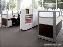modern office cubicles. office cubicles furniture segment workstations modern cubicle workstation system s