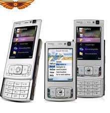 top 10 largest unlocked original nokia <b>n95</b> list and get <b>free shipping</b> ...