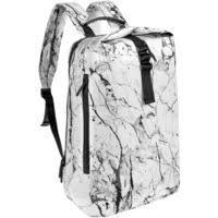 <b>Рюкзак Marble</b> для нанесения логотипа/изображения ...