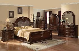 queen bedroom sets queen bedroom and bedroom sets on pinterest bed design 21 latest bedroom furniture