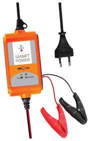 Зарядное <b>устройство</b> для АКБ <b>BERKUT SMART POWER</b> 14.4 ...