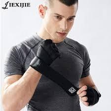 <b>gloves blackhawk</b> — международная подборка {keyword} в ...