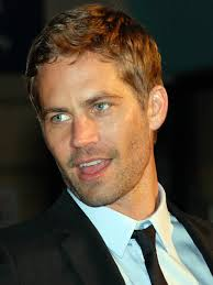 ... here we want to share a collection of images of Paul Walker throughout his career. - Paul%2BWalker%2B3