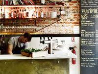 Лучшие изображения (68) на доске «Интерьер. Кафе, ресторан ...