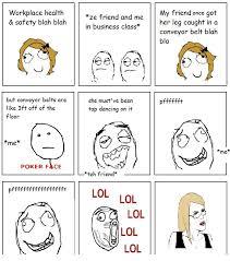 Memes Vault Memes Faces Comics via Relatably.com