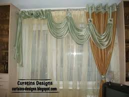 designer curtains for living room in brilliant home decor ideas 87 with designer curtains for living brilliant unique living room