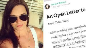 writer blasts ex yelp employee fellow millennials on entitlement writer blasts ex yelp employee fellow millennials on entitlement and lack of work ethic today com