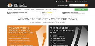 ukessays com ukessaysreview cheap essay for me reviews access ukessays com review write my essays orgukessays com review