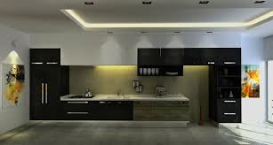 kitchen modern cabinets designs:  awesome modern kitchen cabinets ideas seasons of home also contemporary kitchen cabinets