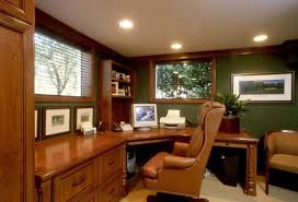 large image of awesome home office ideas with solid wood home office furniture 780x532 awesome home office furniture