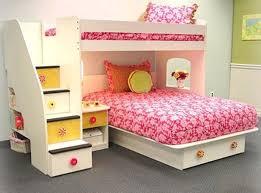 tween bedrooms ideas girl cozy and fun tween girl bedroom interior ideas cool tween bedrooms bedroom design ideas cool interior