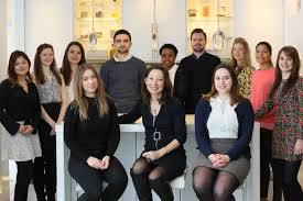design team_group1 british lighting designers