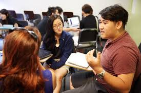 berkleeice and the brown leadership institute to host high school photo by kelly davidson