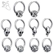 <b>ZS</b> Punker&Piercing Store - Amazing prodcuts with exclusive ...