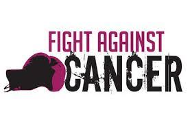 Help Car Donation Charity End the Battle against Cancer