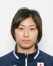 Swimming Women's 100m Breaststroke Women's 4x100m Medley Relay. Satomi SUZUKI Birth date:29/01/1991. Height/Weight : 168cm/62kg - suzukisatomi