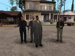 Candidature Mafia Russe (Renommer Bratva [ ACCEPTE EN TEST] Images?q=tbn:ANd9GcShGBYaWyfOkuJBg4TOcIqaQ-LJEkzANeI4UqRbLO4rsEpW7W_q
