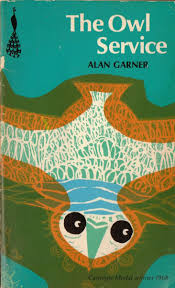 <b>Owls</b> and <b>Flowers</b>: Alan Garner's The <b>Owl</b> Service At 50 – Celluloid ...