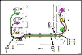 2002 toyota camry wiring diagram wiring diagrams 1999 toyota corolla spark plug wiring diagram digital
