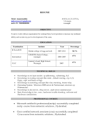 examples of good resume titles sample customer service resume examples of good resume titles resume title examples of resume titles gallery resume examples examples of