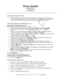 resume sample web developer resume example profile summary example for java developer java developer obiee developer resume