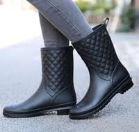 Waterproof <b>Women</b> Wellies Boots Canada | Best Selling Waterproof ...