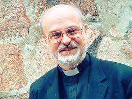 Vescovo Anders Arborelius