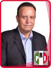 Héctor Pedroza Jiménez:. PRI - pri_hepj